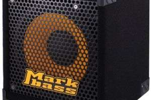 What do you need to know before buying a bass amp