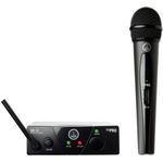 AKG WMS40 MINI Vocal - ISM1 (863.100 MHz)